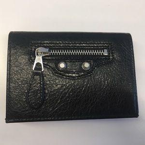Balenciaga Wallet BRAND NEW